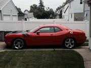 Dodge Challenger 5.7L 345Cu. In.